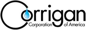 Corrigan Corporation logo