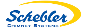 Schebler Chimney Systems logo