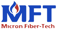Micron Fiber-Tech Corporation logo
