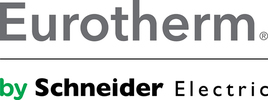 Eurotherm by Schneider Electric logo